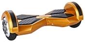Superbsail SLX-004/8 Orange