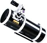 Sky-Watcher BKP2008 OTA