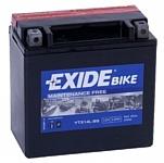 Exide ETX14L-BS (12Ah)