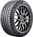 Michelin Pilot Sport 4 S 245/40 R20 99Y