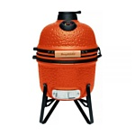 BergHOFF 2415705 (оранжевый)