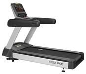 Bronze Gym T1100 Pro