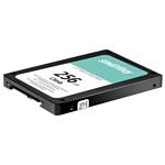 SmartBuy Climb 256 GB (SB256GB-CLB-25SAT3)