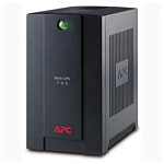 APC by Schneider Electric Back-UPS BX700U-GR