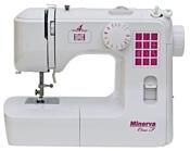 Minerva One F