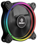 Enermax T.B.RGB 6 Fan Pack (UCTBRGB12-BP6)