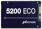 Micron MTFDDAK480TDC-1AT1ZAB