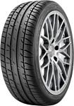 Tigar High Performance 215/55 R16 97W