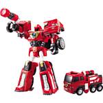 Tobot Rescue Tobot R 301016