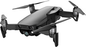 DJI Mavic Air Fly More Combo (черный)