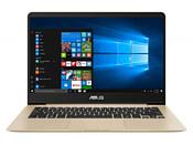 ASUS ZenBook UX430UN-GV048T