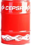 CEPSA AVANT 10W-40 50л