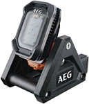 AEG BFL 18X-0