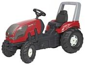Rolly Toys X-Trac Valtra (036882)