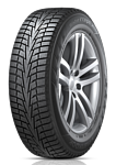 Hankook Winter i*cept X RW10 225/60 R18 100T