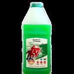 GreenStream G11 Green 1кг