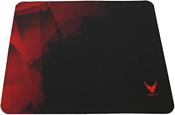 Omega Varr (черный/красный)