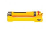 Hozelock Прямоугольный спринклерный ороситель Pro 2976
