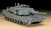 Hasegawa M-1E1 Abrams