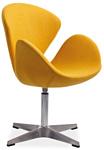Signal Devon (желтый, ткань)