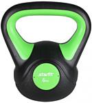 Starfit DB-502 6 кг