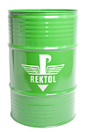 Rektol Protect Mix 11 60л