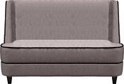 Brioli Рико двухместный (рогожка, classic plain 730)