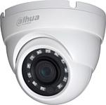 Dahua DH-HAC-HDW1230MP-0280B