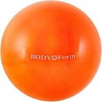 Body Form BF-GB01M 25 см (оранжевый)