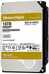 Western Digital WD161KRYZ
