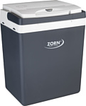 Zorn ZA32 30л (черный)