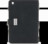 Canyon CNA-IPC01B для iPad 2/3