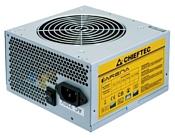 Chieftec GPA-500S8 500W