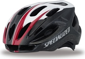 Specialized Aling