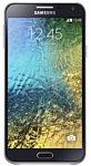Samsung Galaxy E7 Duos SM-E700F/DS