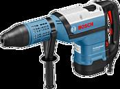 Bosch GBH 12-52 D (0611266100)
