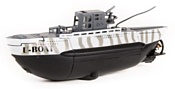 Pilotage U-Boat RC15726