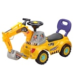 Toysmax Экскаватор 5610