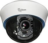 Q-Cam QHC-112
