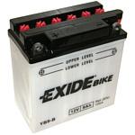 Exide EB9-B (9Ah)