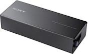 Sony XM-S400D