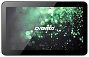Digma Optima 1100 3G