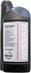 Nissan Coolant L248 Premix 1л