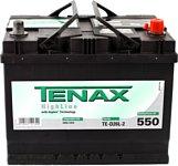 Tenax HighLine (68Ah) 568405055