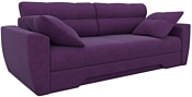 Mebelico Амстердам (фиолетовый) (58525)