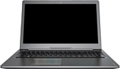 Lenovo IdeaPad 510-15IKB (80SV00N9PB)