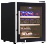 Cold Vine C12-KBF1