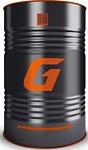 G-Energy Expert L 10W-40 208л