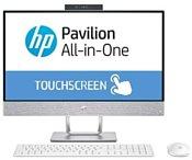 HP Pavilion 24-x008ur 2MJ59EA
