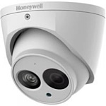 Honeywell HEW4PRW3